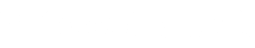 logo: Click to return to Philosophy Club Homepage